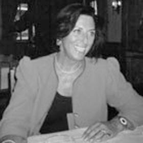 Dagmar Thurner